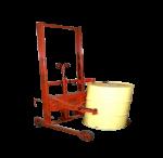 Timbangan Drum Lifting