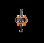 timbangan gantung crane scale standard