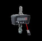 timbangan gantung standard remote