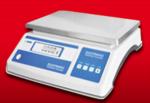 Timbangan Precision Weighing Scale 10-20 Kg