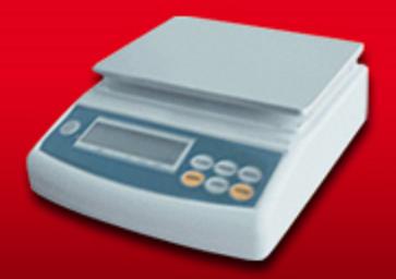 Timbangan Precision Weighing Scale 3000 gr