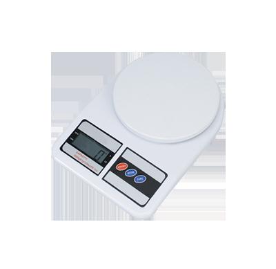 timbangan dapur portable scale fiber gkcb2